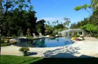 Custom-Residential-Pool-1