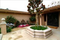 Custom-Residential-Yard-7