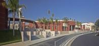 Eastvale-Elementary-School-Courtyard