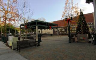 Ed-Hales-Park-Redlands-CA-A