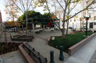 Ed-Hales-Park-Renovation-B-Redlands-CA-