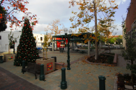Ed-Hales-Park-Renovation-C-Redlands-CA