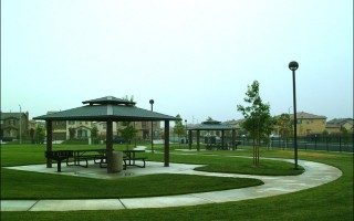 Neighborhood-park-Redlands-CA