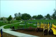 Park-Site-Riverside-CA-2