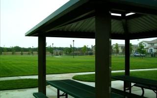 Park-Site-Riverside-CA-41